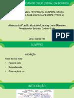 AULA_2_BASES_FISIOLOGICAS_PARTE_2-1.pdf