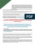 PUESTA-AL-DIA-130-Volumen-1-GUIA-DIABETES-2019-ESC