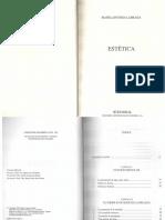 Estetica - Maria Antonia Labrada.pdf.pdf