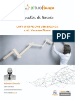 Modello analisi Rewind_AL rev 21_ LOFT 05 DI PICONE VINCENZO D.I.