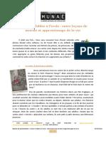 2018 06 Conte Dossier