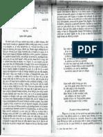 texte pt seminar ILRp2 (Cazania lui Varlaam) anul 1