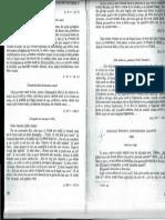 texte seminar p ILR an 1 (Cazania lui Varlaam)
