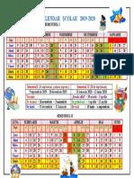 0_calendar_scolar_2019_2020
