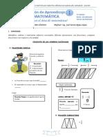 Matemática - 2do.pdf