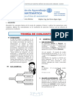 Matemática - 3ro.pdf