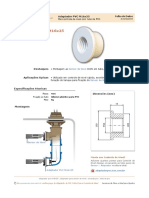 catalogo-acessorios-eicos.pdf