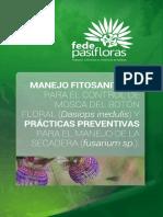 Cartilla-2017-Manejo-Fitosanitario