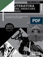 GD-PARA-PENSAR-LITERATURA-4