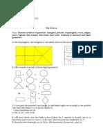elemente-intuitive-de-geometrie-iii