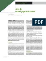 Una revision de Mycoplasma.pdf