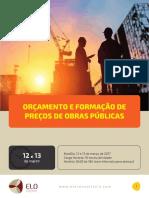 orcamento_de_obras