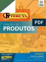 REVISTA TERUYA.pdf