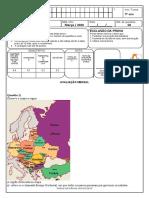 prova de geo.pdf