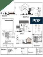 A2 porch 020-1.pdf