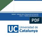 unidad1_clase3GPO.pdf