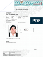 docC_174779.pdf