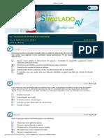 Estácio_ Alunos.pdf