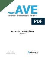 manual sistema de acuidade visual