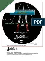 schai-airport-lighting.pdf