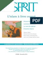Lislam_a_livre_ouvert_Penser_les_divisio.pdf