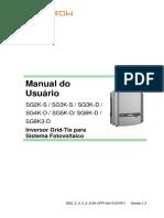 Manual do Usuário SG2_3_4_5_6_8.3K-UPR-Ver13-201905