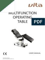 OEC Elite CFD and II  Technical datasheet Nov 2016  English.pdf