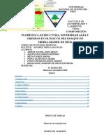 viernes-sivi-final-imprimir.docx_0.odt