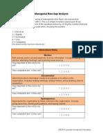 Attri_Arsh_roleanalysis.doc.docx