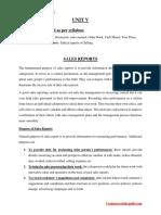 UNIT-V-SALES-REPORTS-ENGLISH-PDF