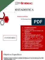 CLASE4. Bioestadistica II pptx.pptx