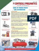 Deep Controls pneumatics Catalogue.pdf