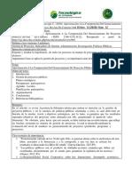 Ficha de Lectura Eliseo Duque Zapata .pdf