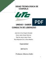 UNIDAD 1 SABER 1 CONCEPTOS DE LIDERAZGO.pdf