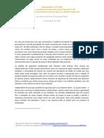 pcidss-120705160841-phpapp02