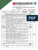 FICHA DE DESEMPEÑO ACOMPAÑAMIENTO A IIEE POLIDOCENTE (1)dd.docx