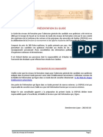 Guide_des_niveaux_de_formation_2013-02-18 (2).pdf