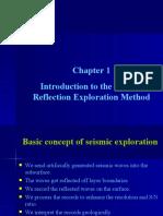 1-Intro-to-Seismic-Reflection-Exploration-Method