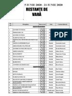 restante ANUL IV VARA 2020- Copy