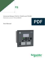 P3U_en_M_A003_SCHENNEIDER manual.pdf