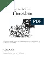 timothee.pdf