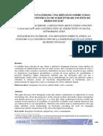 6850-33243-1-PB (1).pdf