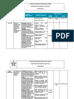CRONOGRAMA DE ANALISIS Y DESARROLLO.pdf