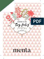 CUADERNILLO MENTA 2 COMPRIMIDO.pdf