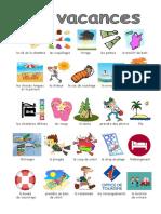 lexique-vacances-activites-ludiques-dictionnaire-visuel-liste-de-vo 110295