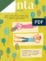 MENTA 1 COMPRIMIDO.pdf
