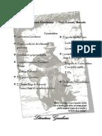 literatura gauchesca y actividades.pdf