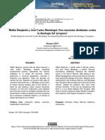 31420-50899-1-PB.pdf