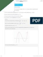 resolutions-graphiques-dequations-ou-inequations