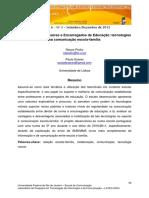 Telemoveis_Professores_e_Encarregados_de.pdf